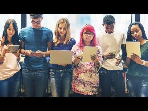 Carolina Classrooms: Digital Literacy