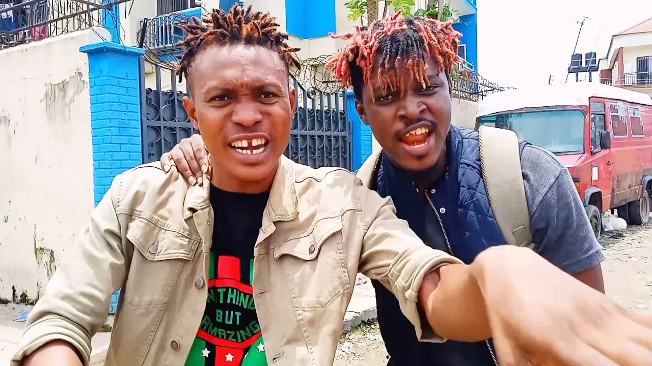 Download Aninimated - Patogen ft Spikey (DIY Video)