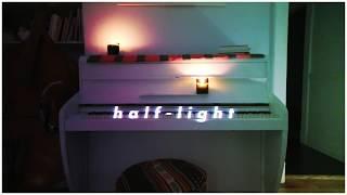Play Half-Light (feat. Kelly Zutrau)