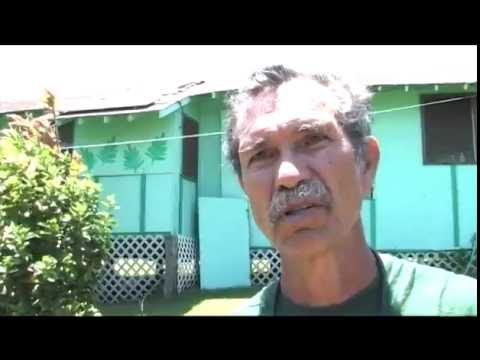 Sustainable Living on the Island of Molokai - Full Length