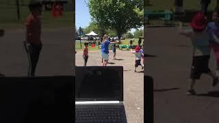 Lordship school spring fair/Stratford dj/kids party/Connecticut dj/American dj/djmoatf/Stratford Ct