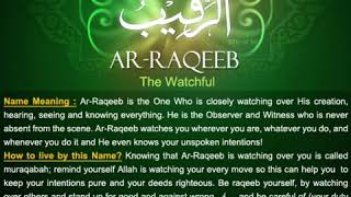 Download Ya Raqeebo Meaning Videos - Dcyoutube