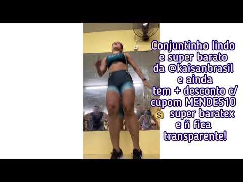treino-de-superiores-+-cardio-sem-aparelhos---completo