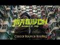 Download Olexesh - MAGISCH (Cascar Bounce Bootleg)