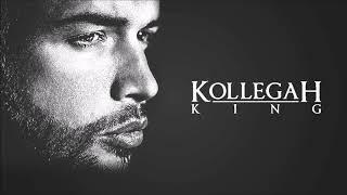Kollegah - King (prod  von Alexis Troy)