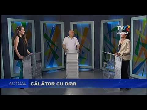ACTUAL - CALATOR CU D@R