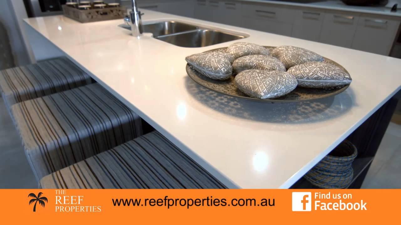 583db083 The Reef Properties - Mackay Display Home ELEANOR