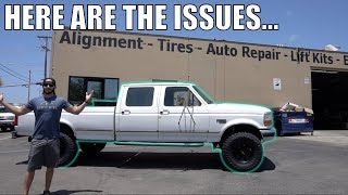 would-i-lift-my-obs-f350-again