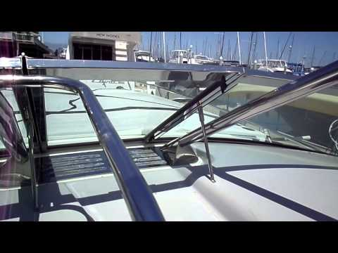 Formula 40 SS for sale in San Diego June 2015