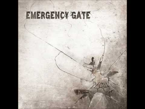 Emergency Gate - Back from the Grave