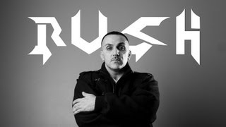 Promise Ring Lyrics By Rush da Russian Rapper 2013