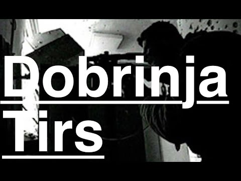 Récit: Goran sniper bosniaque 2eme partie