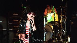The Ramones - Rock