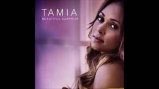 Tamia - Love I