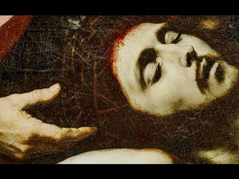 Григор Нарекаци ☦️ Книга скорбных песнопений (X век)