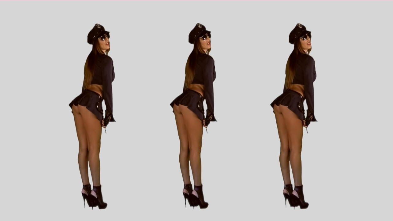 Download Village Girls - Kick it! (Official Video HD)