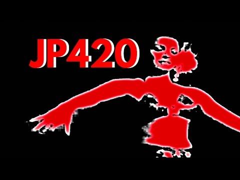 Japanski Premijeri - JP420