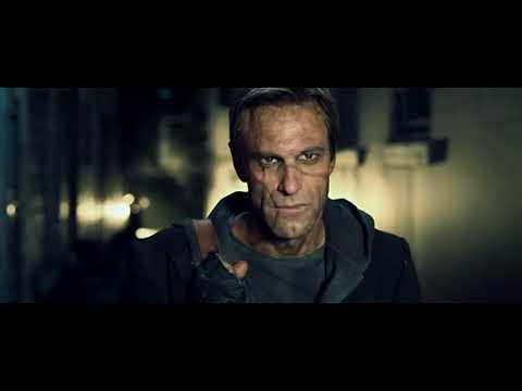 Frankenstein Ölümsüzlerin Savaşı