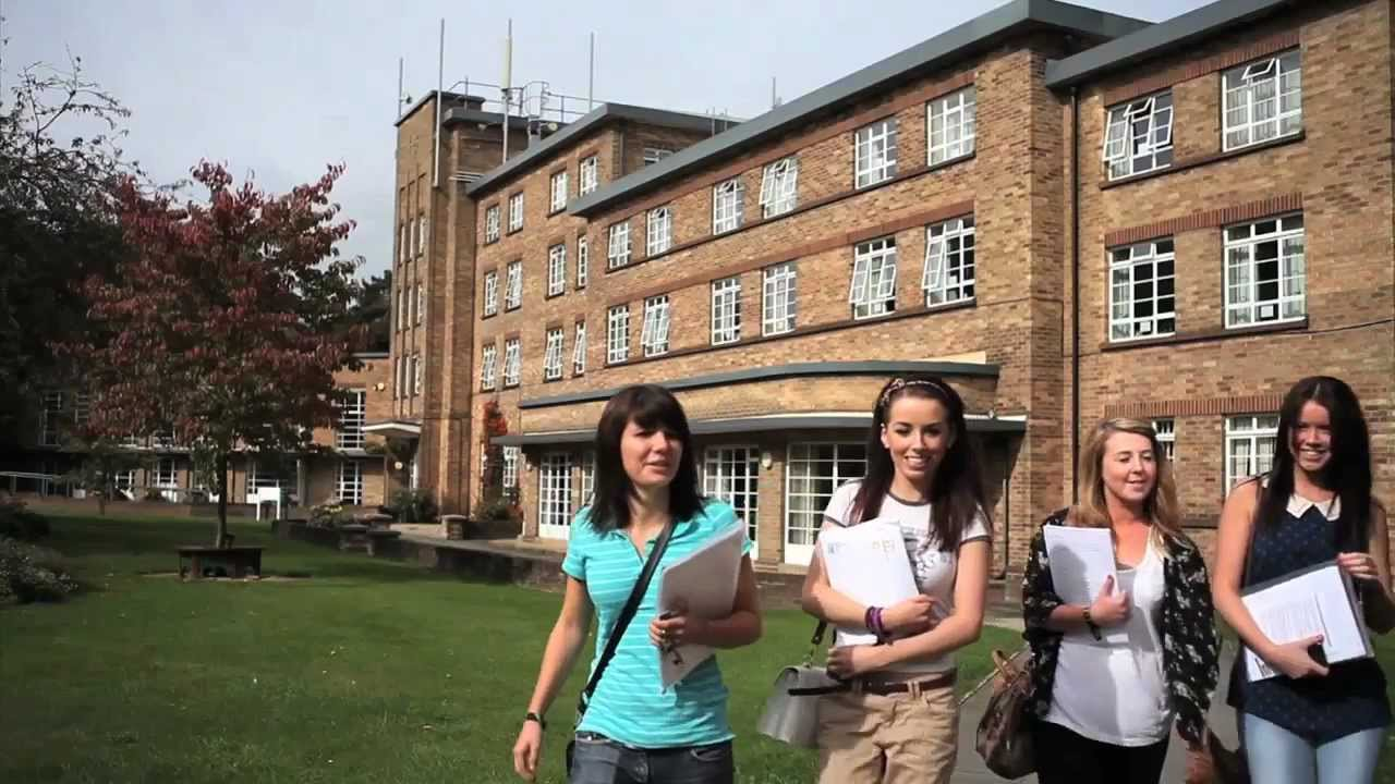 buy university coursework All course information obtained from this visiting student course finder should be regarded as provisional we cannot guarantee that places will be available for any particular course.