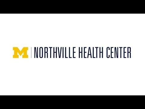 Northville Pediatrics | CS Mott Children's Hospital