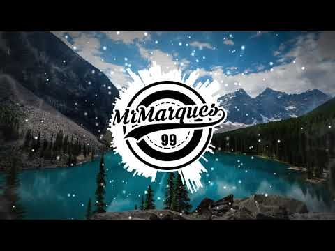 Kygo - Remind Me to Forget (MrMarques99 Remix)