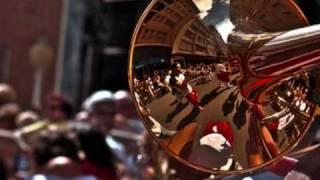 CUATRO CAMINOS: José Alfredo Con la Banda El RECODO