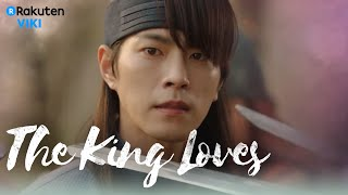 The King Loves - EP4 | Preview [Eng Sub]