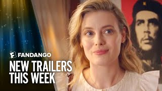 New Trailers This Week   Week 30 (2020)   Movieclips Trailers