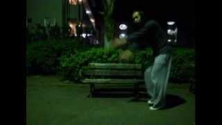 2013年01月03日の眞島竜男の踊り.