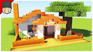 minecraft keralis flat world download