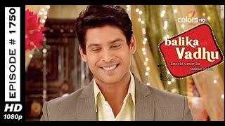balika vadhu   27th november 2014 full episode hd