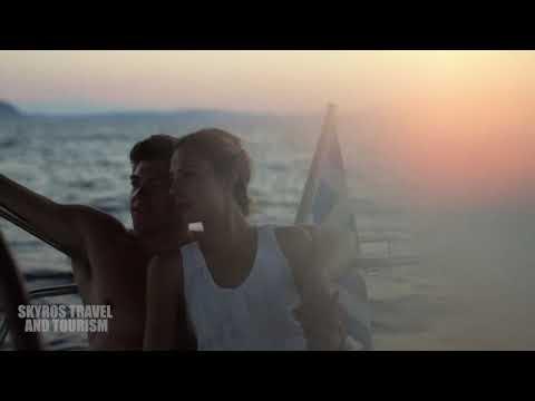 Skyros  Travel 1