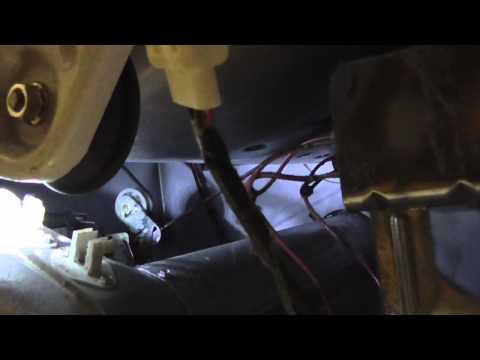 whirlpool cabrio manual diagnostic test mode