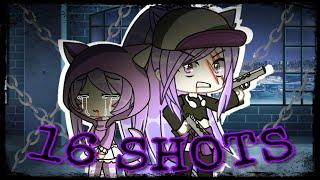 Download 16 SHOTS {GLMV} مترجم Mp3