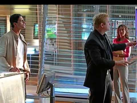 CSI Miami Season 9 Premiere