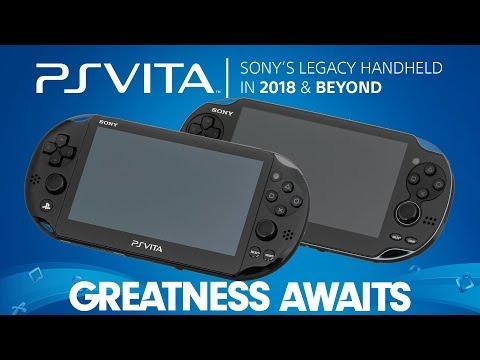 playstation-vita-|-sony's-legacy-handheld-in-2018-&-beyond