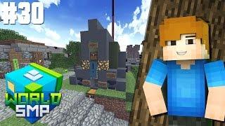 "Minecraft TheWorldSMP::S3:E31 ""I"
