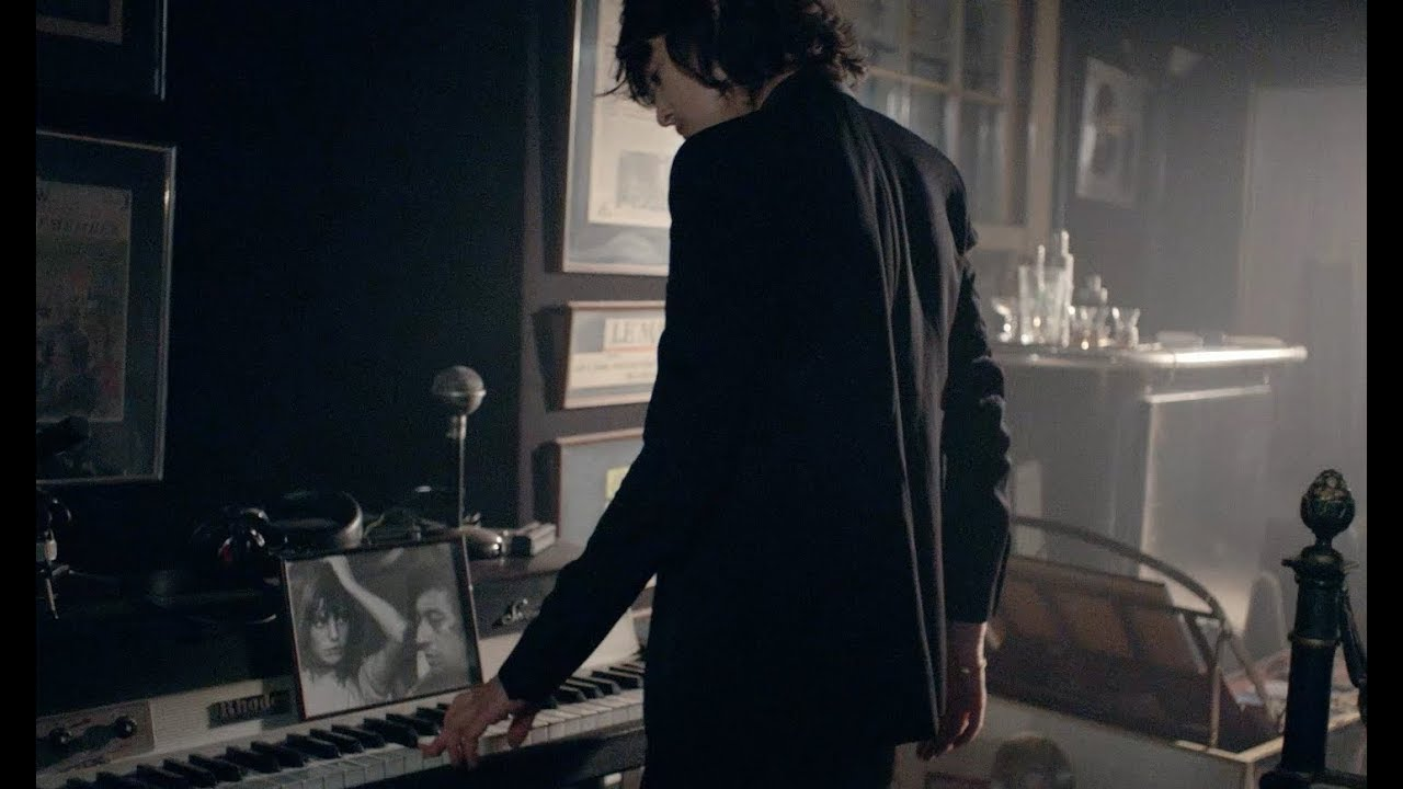 charlotte-gainsbourg-lying-with-you-official-music-video-charlotte-gainsbourg