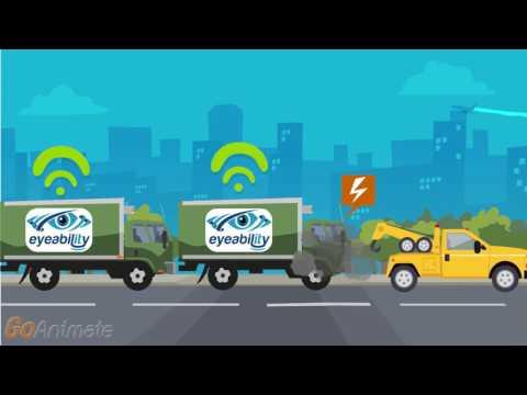 Vehicle Fleet Management Software - Fuel Management tracking