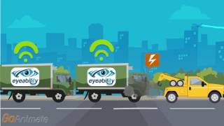 Vehicle Fleet Management Software - Fuel Management tracking