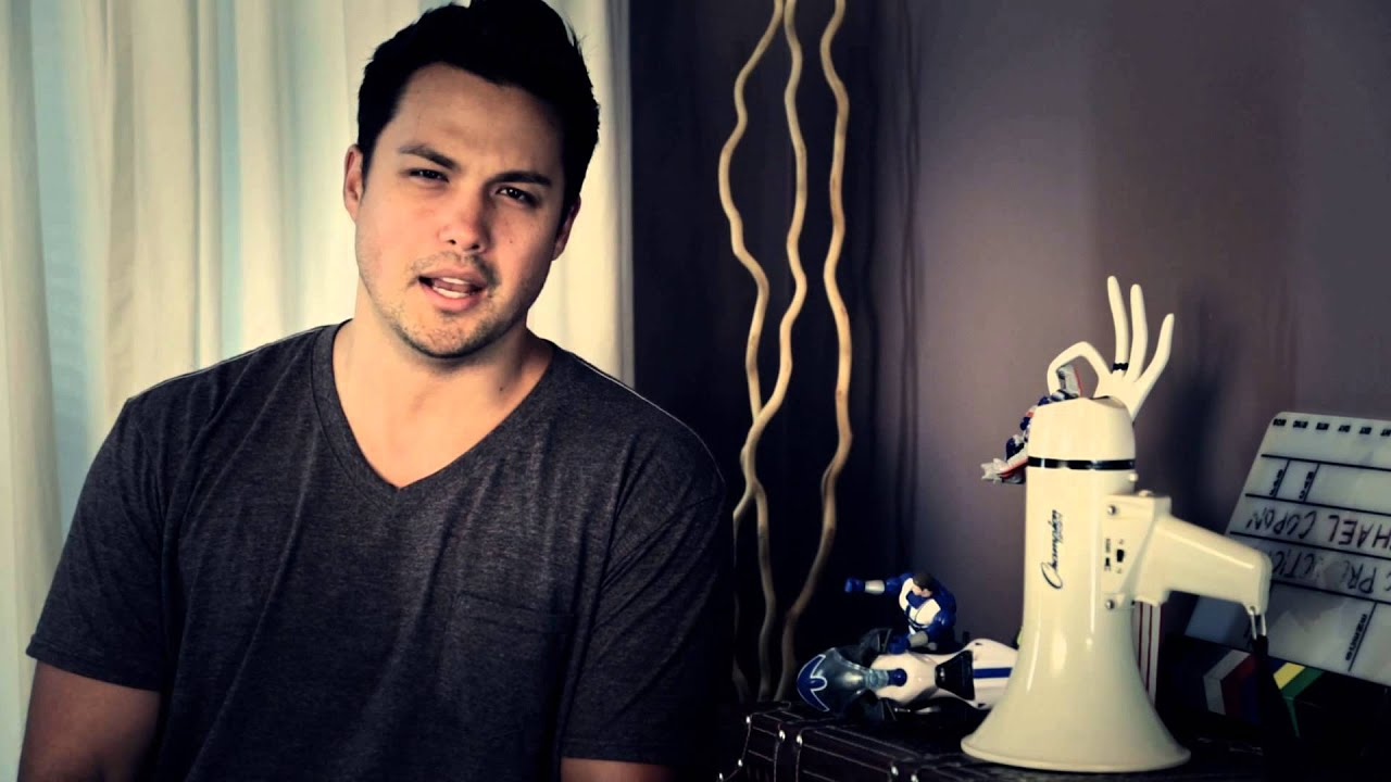 michael copon 2016michael copon 2016, michael copon singing, michael copon studios, michael copon movies, michael copon songs, michael copon wife, michael copon instagram, michael copon, michael copon 2015, michael copon power rangers, michael copon one tree hill, michael copon twitter, michael copon biography, michael copon facebook, michael copon 2014, michael copon and cassie scerbo, michael copon kim kardashian, michael copon net worth, michael copon girlfriend, michael copon shirtless