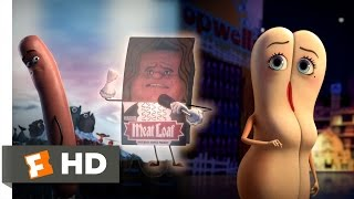 sausage party 2016 i would do anything for love scene 510 movieclips