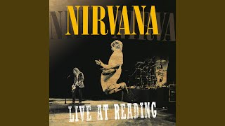 The Money Will Roll Right In (1992/Live at Reading)