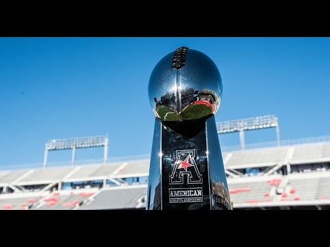 2017 Football Schedule Release Announcement