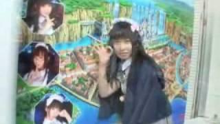 http://www.nicovideo.jp/watch/1238035870 デビューシングルのリリース...