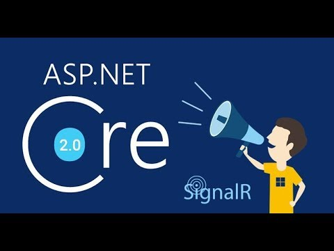 C# .Net Core Web Sockets (C#,Html,JavaScript) - YouTube
