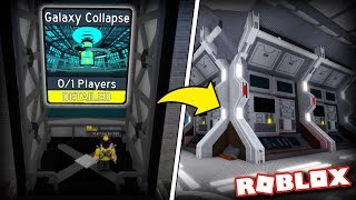 THESE MAPS ARE INSANELY DETAILED... | Flood Escape 2 on Roblox #69
