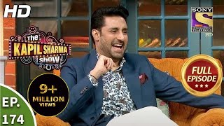 The Kapil Sharma Show Season 2 - The Big Bull Stars Are Here - Full Ep - 174 - 10th Jan, 2021