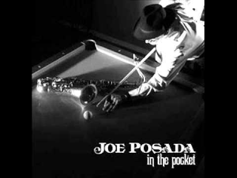 Joe Posada - Bonita.wmv
