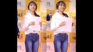 블라블라 효인 청바지핏 - 키즈팜모델컨테스트 MC영상모음